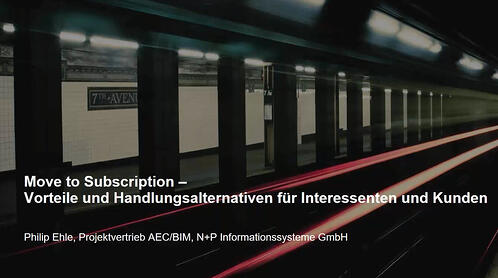 Move-to-Subscription-Vorteile-und-Handlungsalternativen